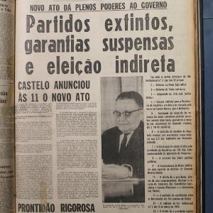 ato-institucional-n-2-ai-2-assinado-em-27-de-outubro-de-1965-pelo-presidente-humberto-de-alencar-castello-branco-institui-eleicoes-indiretas-para-a-presidencia-e-vice-presidencia-da-republica-a-1393249138547_300x300.jpg