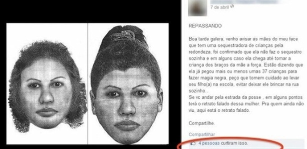 https://i1.wp.com/imguol.com/c/noticias/2014/05/08/6mai2014---retrato-falado-divulgado-pela-pagina-do-facebook-guaruja-alerta-supostamente-uma-mulher-sequestraria-criancas-na-regiao-para-fazer-rituais-de-magia-negra-a-foto-se-espalhou-pelas-redes-1399590116469_615x300.jpg