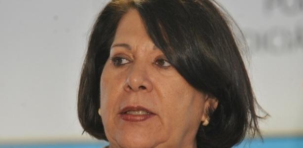 eliana-calmon-e-ex-ministra-do-stj-1999---2013-1399578646483_615x300 Brasil gasta R$ 16,4 mi ao ano com aposentadorias de juízes condenados pelo CNJ