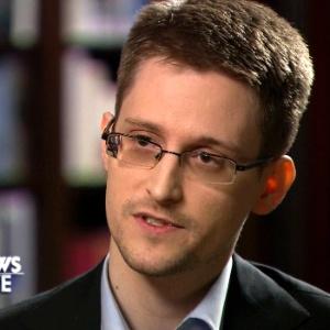 O ex-funcionário da NSA (Agência Nacional de Segurança, dos EUA) Edward Snowden concedeu na última quarta-feira (28) entrevista à rede norte-americana NBC, direto da Rússia, onde Snowden obteve asilo político