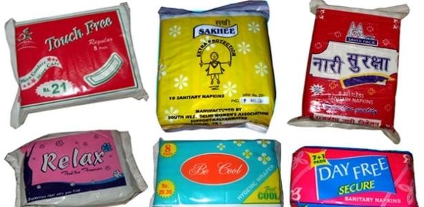 30jun2014---absorventes-indianos-1404136188325_615x300.jpg
