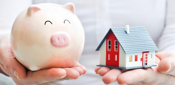 Como organizar o orçamento doméstico