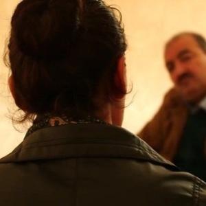 Mulher que diz ter sido vendida como escrava sexual pelo Estado Islâmico