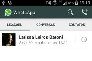 No Brasil, sistema de convites foi iniciado e encerrado diversas pelo WhatsApp