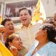 Herdeiro de Eduardo Campos, Geraldo Julio (PSB) é reeleito no Recife - Reprodução/Facebook