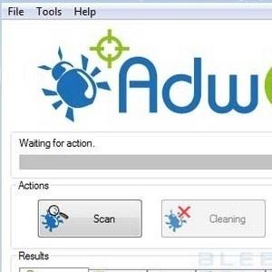 Conheça maneiras de tirar barras e pop-ups inconvenientes do navegador