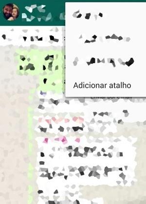 whatsapp2 1455306819461 300x420 - Apesar de simples, WhatsApp guarda alguns macetes; conheça