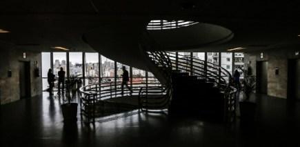 Vereadores de São Paulo pretendem aumentar o próprio salário