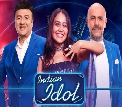 Indian Idol S11 8 December 2018 HDTV 480p x264 300MB Download