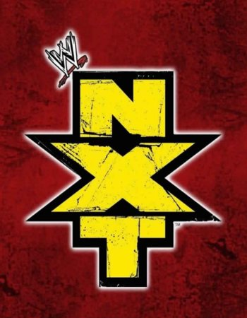 WWE NXT 13th April 2021 400MB HDTV 480p Full Show Download