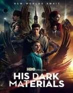 [Tv Series] His Dark Materials Season 2 (Complete)