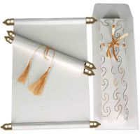 https://i1.wp.com/imgusr.tradekey.com/images/uploadedimages/products/4/4/handmade-wedding-invitations-and-scrolls_B764360-20070716154744.jpg