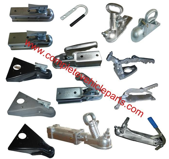 quality trailer coupler trailer coupling trailer connectors providers trailer parts trailer accessories trailer components pollak 12 705 wiring diagram gm 7 plug wiring diagram, female 7 pollak 7 pin wiring diagram at panicattacktreatment.co