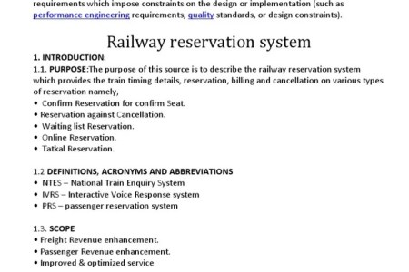 Context diagram for railway reservation system full hd pictures ticket reservation system data level data flow diagram example restaurant order system new dfd diagram railway reservation system dfd diagram railway ccuart Image collections