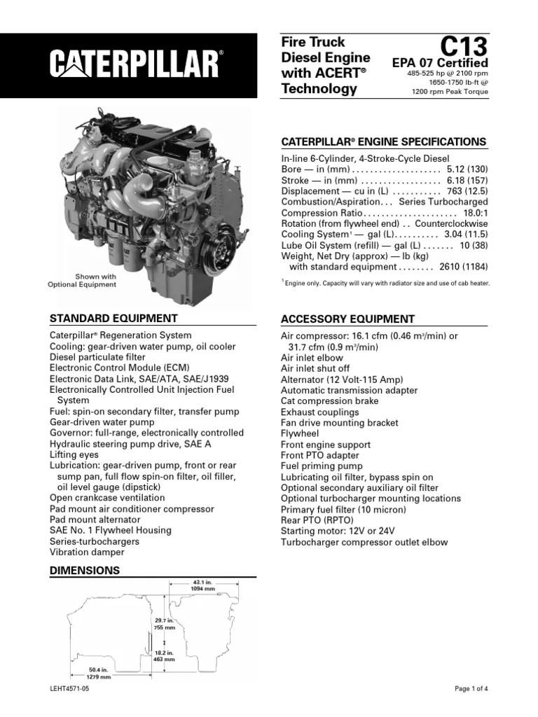 Basic Diesel Ignition Switch Wiring Diagram Bobcat Caterpillar