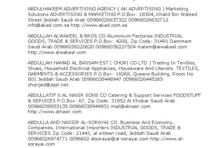 Interior jeddah saudi arabia zip code full hd maps locations zip code map saudi arabia national factories directory factory name p o box city post code saudi arabia national factories directory national factories publicscrutiny Images