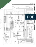 LAND CRUISER PRADO  electrical wiring diagrampdf