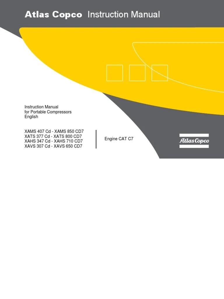 Kenmore Elite He4 Parts Diagram Heating Element Wiring