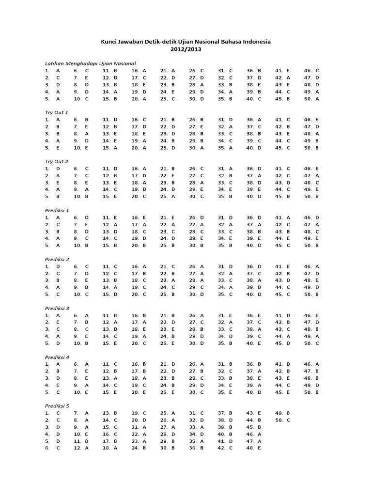 Mar 05, 2021 · kunci jawaban buku detik detik kelas 6 2020 ips halaman 266 berbagai buku from imageisupub pada kesempatan kali ini kunci buku pr atau lks intan pariwara kami jadikan 1 link yakni buku pr kelas x buku pr kelas xi dan buku pr kelas xii. Kunci Jawaban Buku Detik Detik Kelas 6 2020 Ips Berbagai Buku