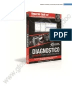 CAJA ALLISON Manual Operacion Serie 30004000