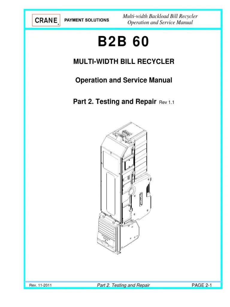 Mb07 Service Amp Repair Manual Gear Rivet
