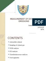 catalogo fap walker exhaust gas engines