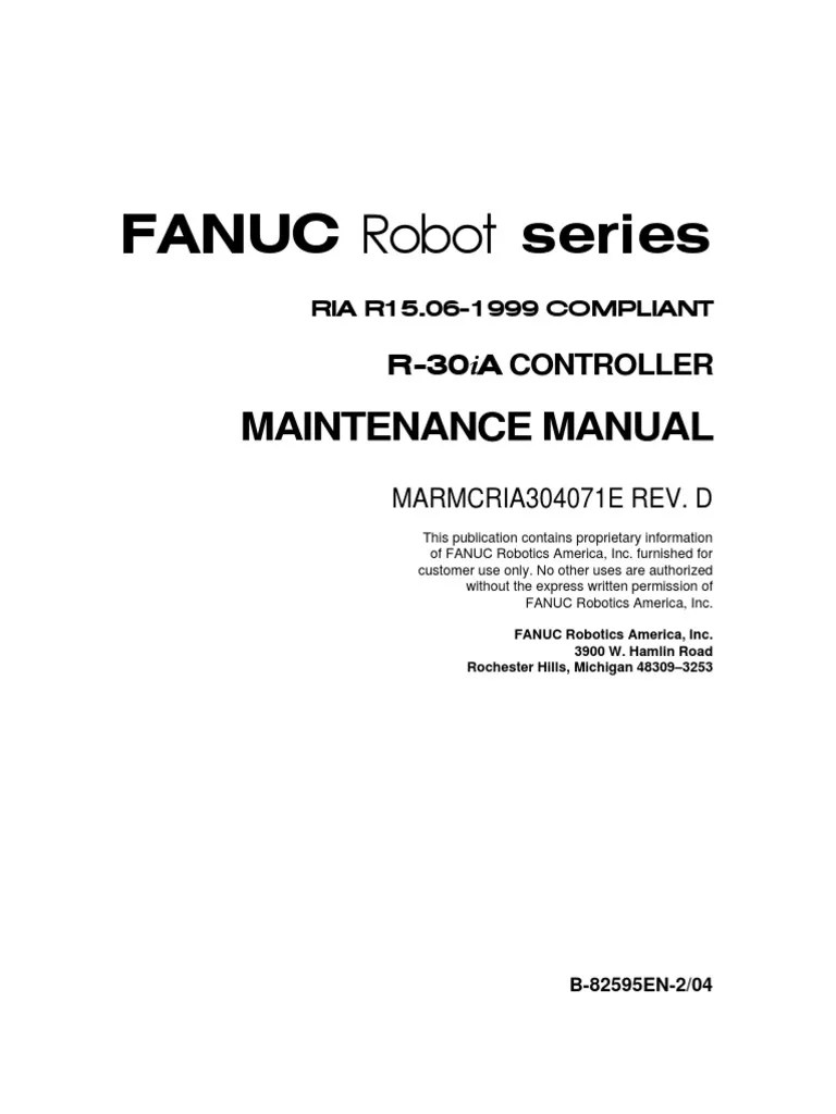 Fanuc repair manual ebook array best free fillable forms fanuc robot programming manual pdf free rh lifechallengingrides us fandeluxe Image collections