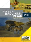 Manufacturing Engineering and Materials Processing  40   Leo Alting     maq pesa catalogo2014