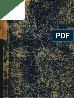 worterbuch von der mundart gottschee