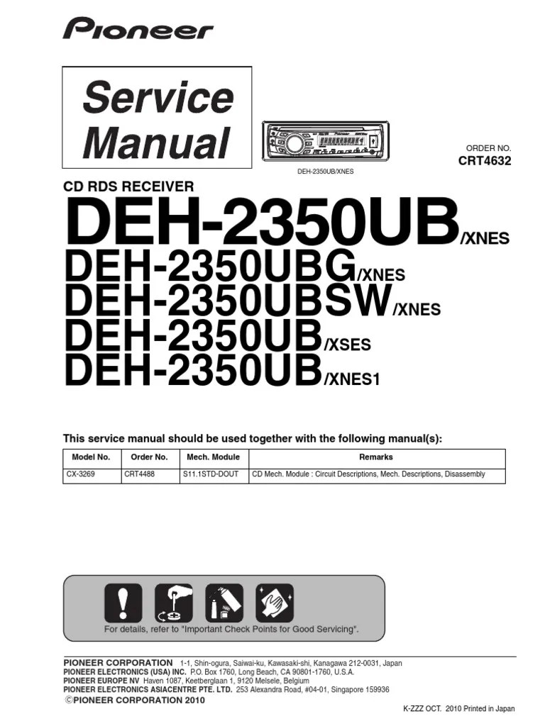 Fantastic pioneer deh 1200mp wiring diagram inspiration wiring famous pioneer deh 1200mp wiring diagram ornament electrical asfbconference2016 Choice Image