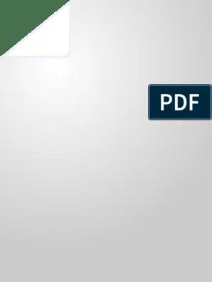 Kux 100 451469 1009 Waste Electrical Engineering