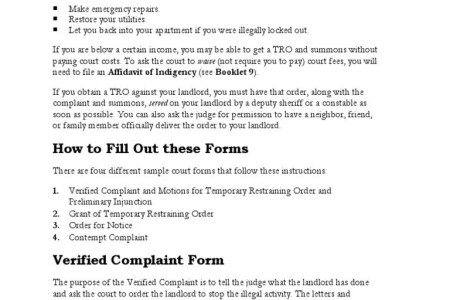 Best free fillable forms restraining order forms free fillable forms restraining order forms find and download free form templates and tested template designs download for free for commercial or non commercial projects thecheapjerseys Images