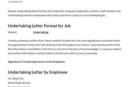 Best free fillable forms undertaking letter format for school undertaking letter format for school students find and download free form templates and tested template designs download for free for commercial or non spiritdancerdesigns Choice Image