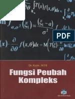 Diferensial dalam ruang berdimensi n. 1711 Kalkulus Diferensial Pdf Pdf