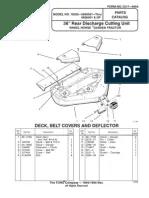 Onan P218 Wiring Diagram  Wiring Diagram Pictures