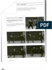 Tenchijin Ryaku No Maki   Fundamentals of Ninjutsu   Combat Sports     Documents Similar To Tenchijin Ryaku No Maki   Fundamentals of Ninjutsu