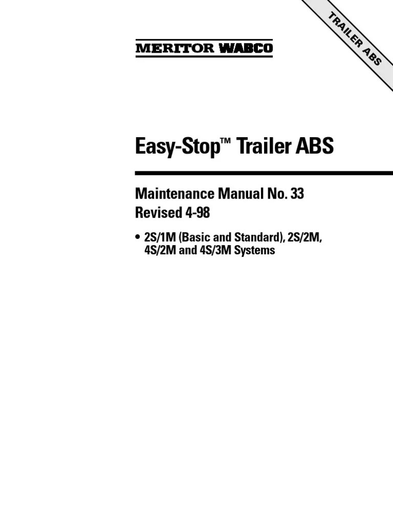 Meritor wabco ebs diagram diy enthusiasts wiring diagrams meritor wabco abs wiring diagram on wabco trailer abs wiring diagram rh 140 82 51 249 meritor wabco abs assembly meritor wabco abs chart asfbconference2016 Image collections
