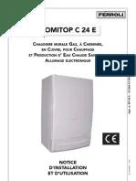 dessins techniques d installations pdf