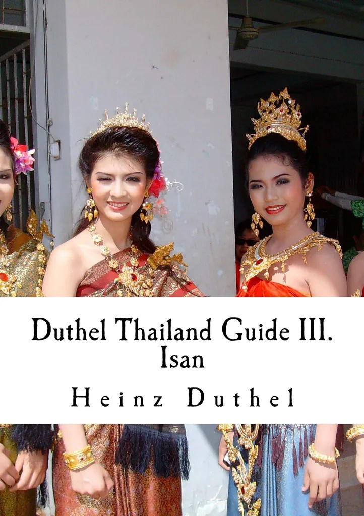 Bodyguard Services Thailand