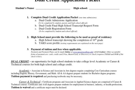 How to fill out a high school transcript request form best free sample letter requesting your child s school records graphic of a sample letter to request evaluations and reports death records georgia department of spiritdancerdesigns Image collections