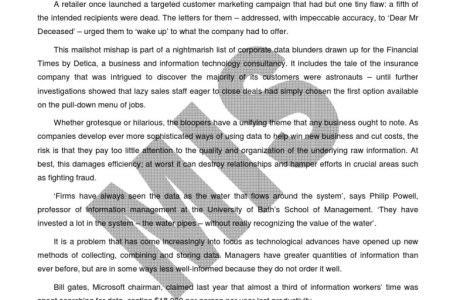 Save letter format close bank account best of letter template to formal business letter format official sample template document image result for personal business letter printable blank save bank account closing letter expocarfo Gallery