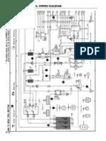 Manual de taller Nissan Almera n15  Electrical Systempdf | Airbag | Battery (Electricity)