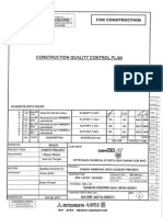 Construction Supervision Plan | General Contractor ...