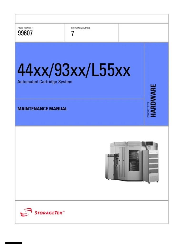 primus 1000 manual ebook