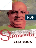 Stories From the Mahabharata by Swami Sivananda   Mahabharata     Stories From the Mahabharata by Swami Sivananda   Mahabharata   Hindu  Mythology