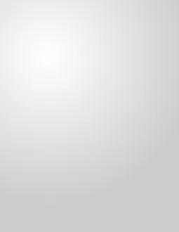 Final Case Study Small House Nadine Vroom Shape Minimalism