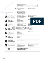 Volkswagen Jetta (A5) Service Manual: 20052010  Excerpt | Fuel Injection