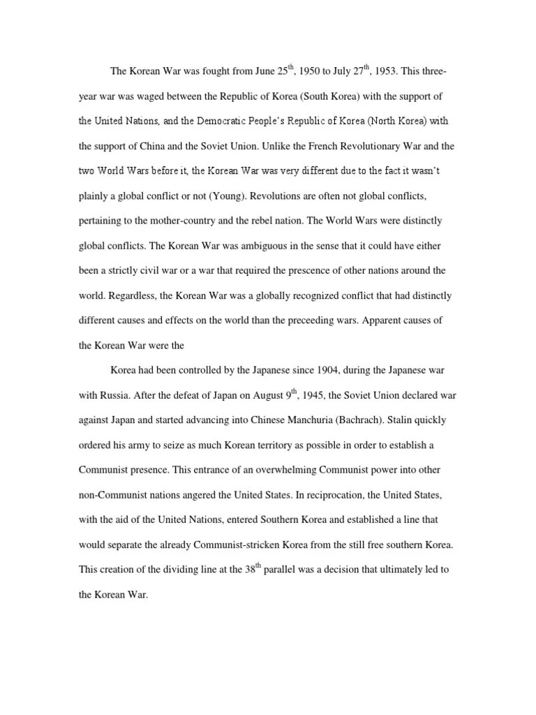 Worksheets Korean War Worksheet worksheets korean war worksheet waytoohuman free for library download and print c uses of
