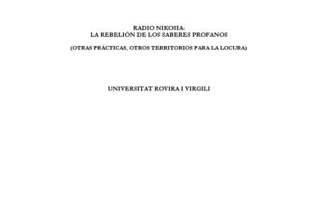 Free cover letter template tabla periodica elementos de la tabla tabla periodica elementos de la tabla periodica new elemento qumico la enciclopedia libre new organizacion de la tabla periodica moderna inspiration urtaz Gallery