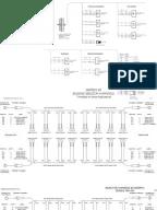 Detroit Diesel Series 60 DDEC II to DDEC IV conversion 18SP546 | Manual Transmission | Engines